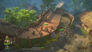 village02_combat01