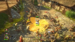 village02_combat02