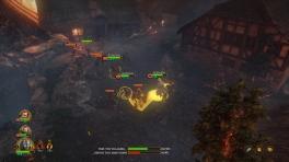 village03_combat01