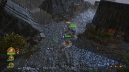 village04_combat01