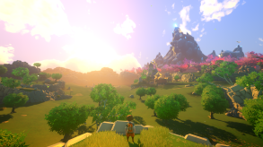 yonder_-the-cloud-catcher-chronicles-screen-01