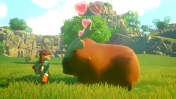 yonder_-the-cloud-catcher-chronicles-screen-02