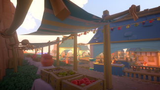 yonder_-the-cloud-catcher-chronicles-screen-03