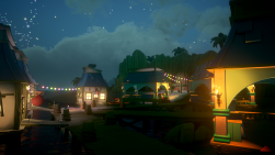 yonder_-the-cloud-catcher-chronicles-screen-04