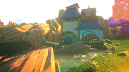 yonder_-the-cloud-catcher-chronicles-screen-05