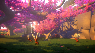 yonder_-the-cloud-catcher-chronicles-screen-06