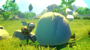 yonder_-the-cloud-catcher-chronicles-screen-09