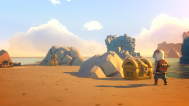 yonder_-the-cloud-catcher-chronicles-screen-11