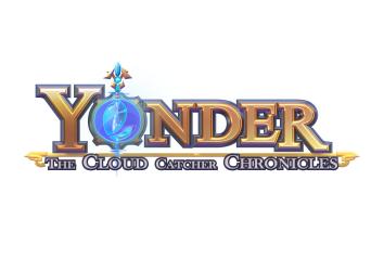 yonder_logo_printreswhite