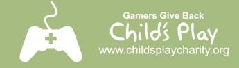 20120105childsplay