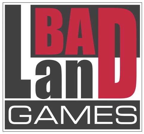 badland-logo-low-res