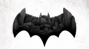 batman_telltale-series_final-logo