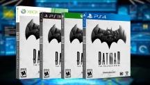 batman_telltale_series-5