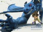 blue-dragon-xbox-360-wallpaper-13996