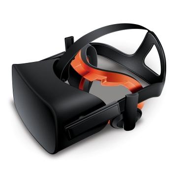 bnk-9010-oculus-rift-face-pad_pr5_h