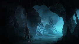 bod_art_spiders