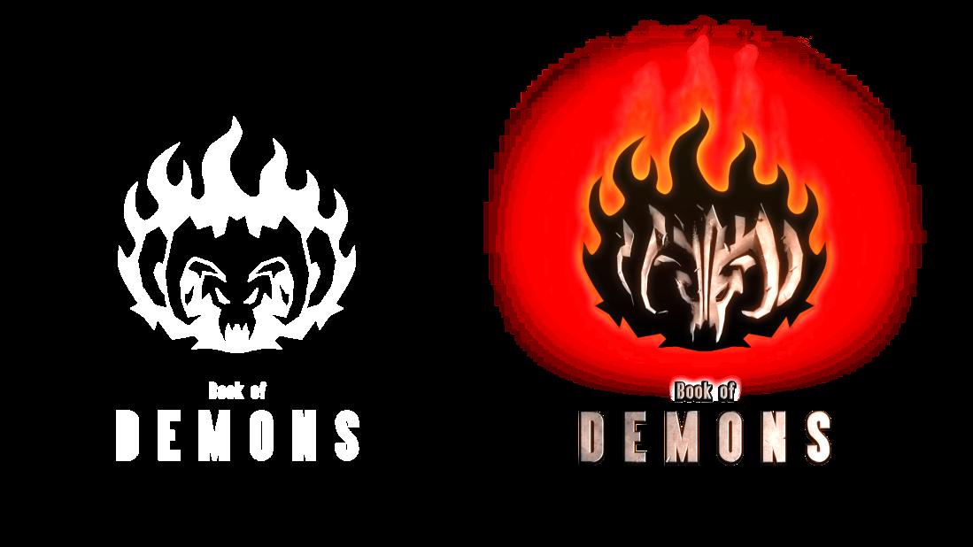bod_logo_w_alpha