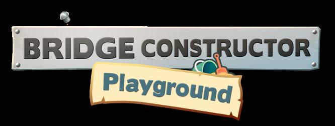 bridgeconstructor_playground