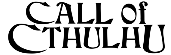 call_of_cthulhu_logo_black-1024x331