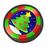 christmas-coin