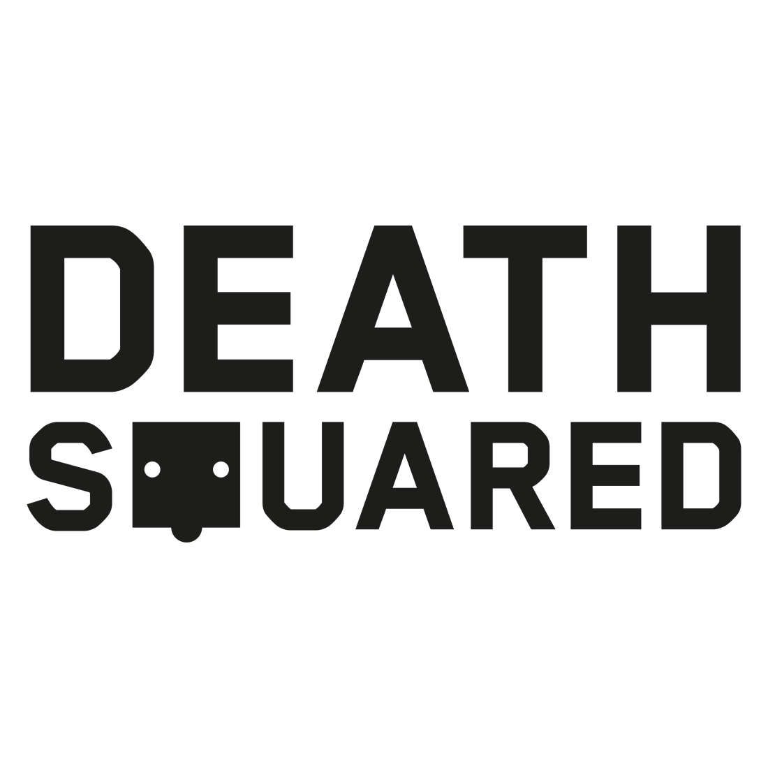 death squared icon.png