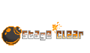 developer_logo