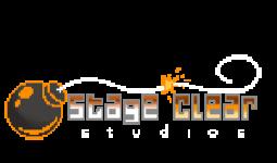developer_logo
