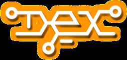 dex-hq-logo