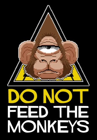 do-not-feed-the-monkeys-vertical-logo-big-black