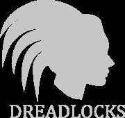 dreadlocks-logofordarkbackground
