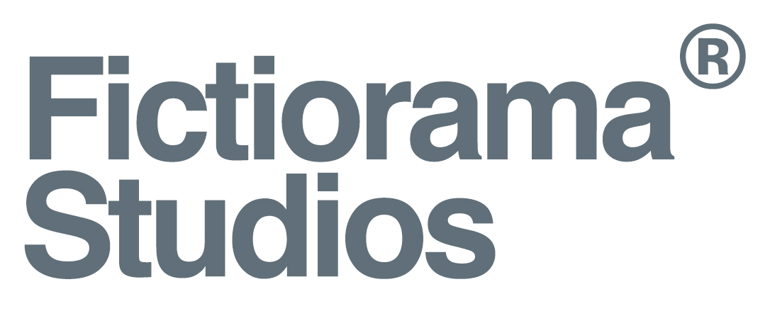 fictiorama-studios-logo