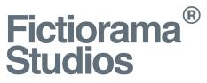 fictiorama-studios-logo