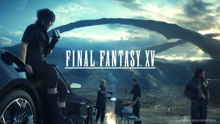 final_fantasy_xv_2016_game-2560x1440