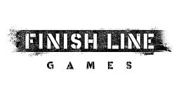 flg_logo_onwhite