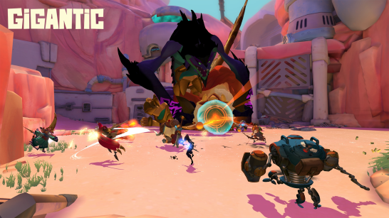 gigantic-open-beta_04