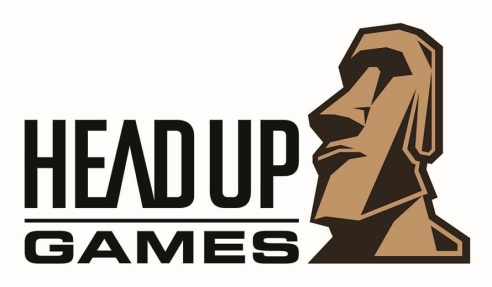 headup-games-logo
