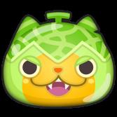 kiwinyan_fruitnyan
