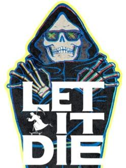 let-it-die