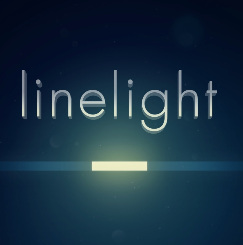 logo_linelight