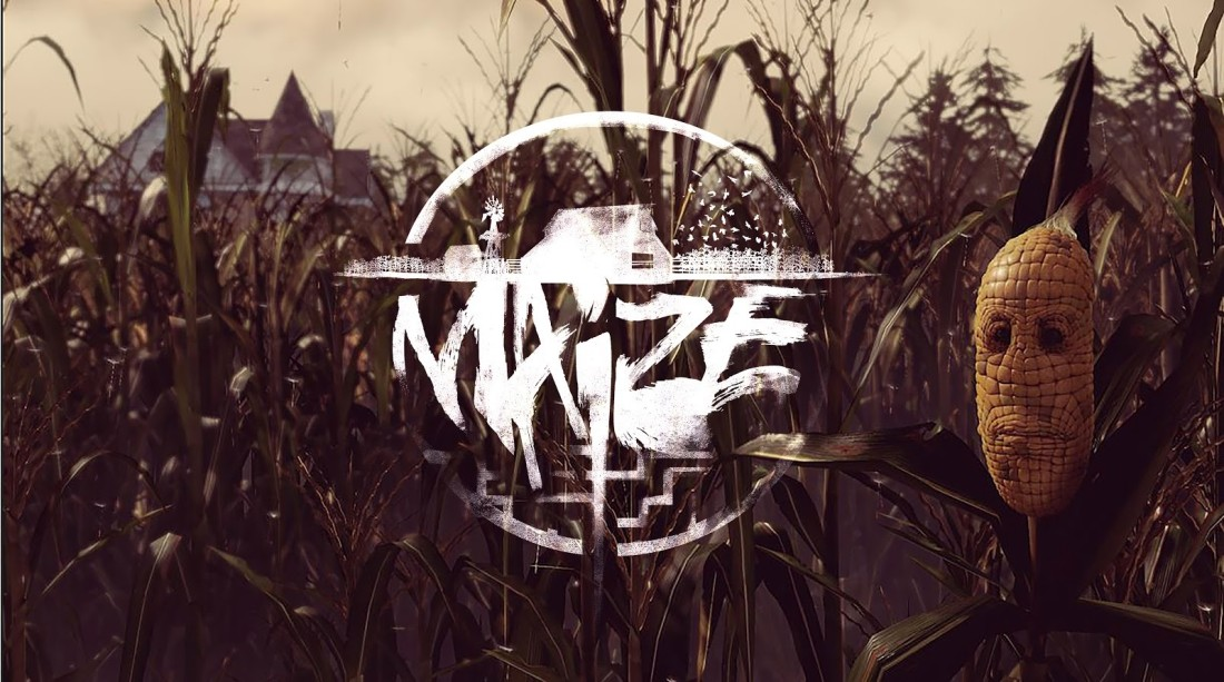 maize_feature_image