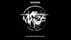 maizesplashpage_onblack