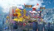 moogle_chocobo_carnival_concept_art