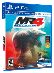 motoracer4_ps4_packshot_us_3d