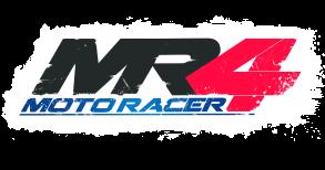 motoracer_logo