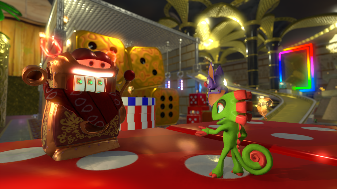 NEW_Yooka-Laylee_CapitalCashino.png