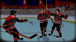 Old Time Hockey_20160919175511