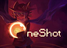 oneshot-logo