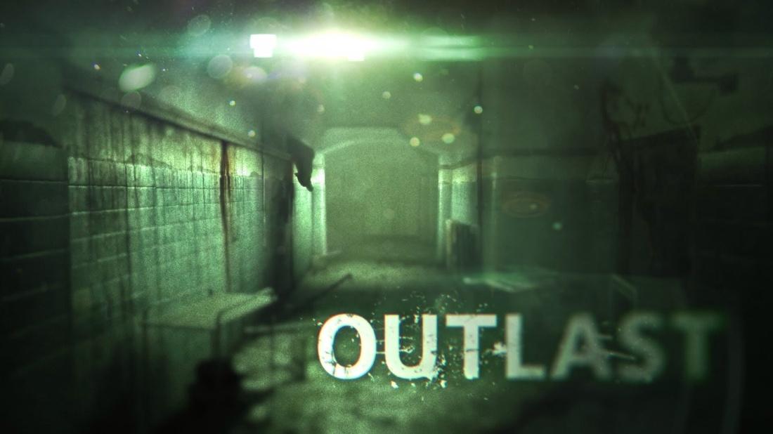 outlastw