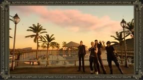 photo_frame_2