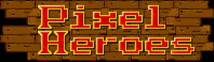 pixelheroes_background_1000